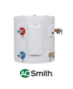 AO_Smith_Electrico1