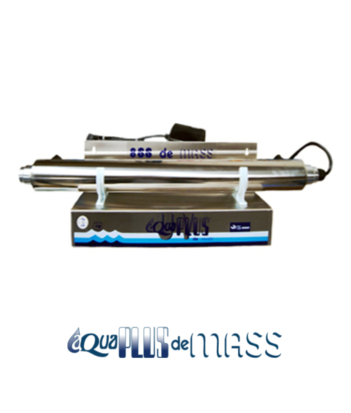 Aqua+Mass_Lampara