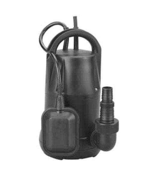 Bomba sumergible Aquex AQSP250