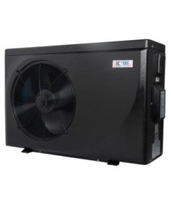 Bomba de calor HodroControl serie EKC