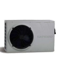 Bomba de calor Hayward modelo HP50HA