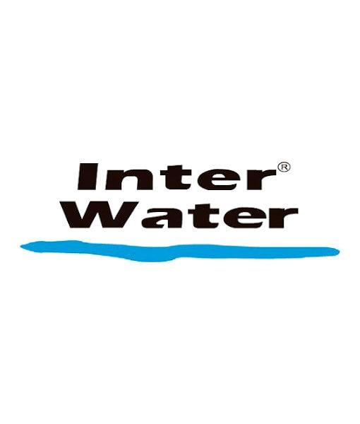 Logotipo Inter Water