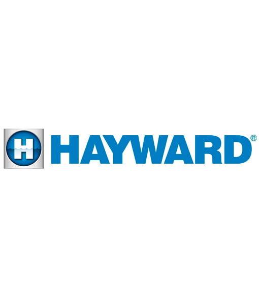 Logotipo Hayward