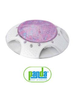 Panda_LL-P-COL-18W