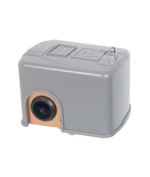 Interruptor de presión 20-40 PSI