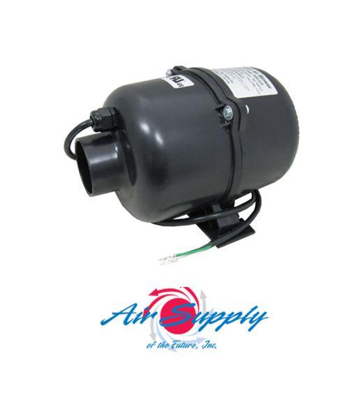 Soplador compacto Max Air 1.5 HP