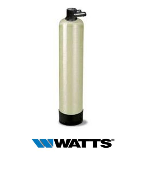WattsSuavizador