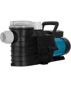 Bomba Aqua Pak serie Supra