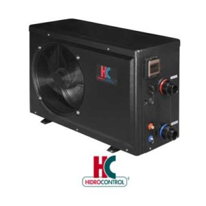 Bomba de calor EcoKal EKFC50