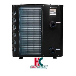 Bomba de calor EcoKal EKFC80