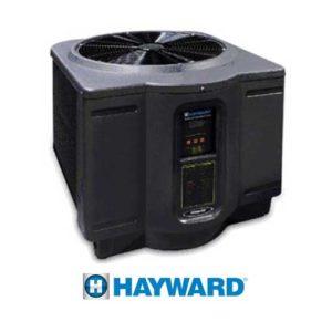 Bomba de calor Hayward HP50TA