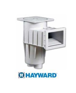 Desnatador Hayward 3400