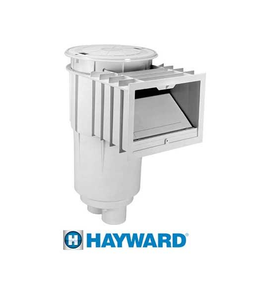 Desnatador Hayward SP1071