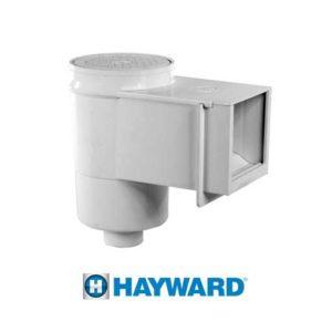 Desnatador compacto Hayward