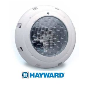 Reflector Hayward 3640