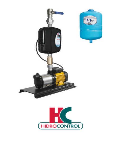 hidro-control_waterdrive_prisma