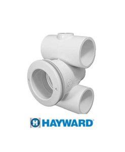 Cuerpo para hidrojet Hayward