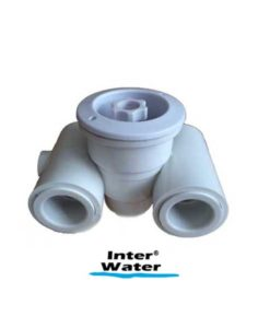 Hidrojet Inter Water