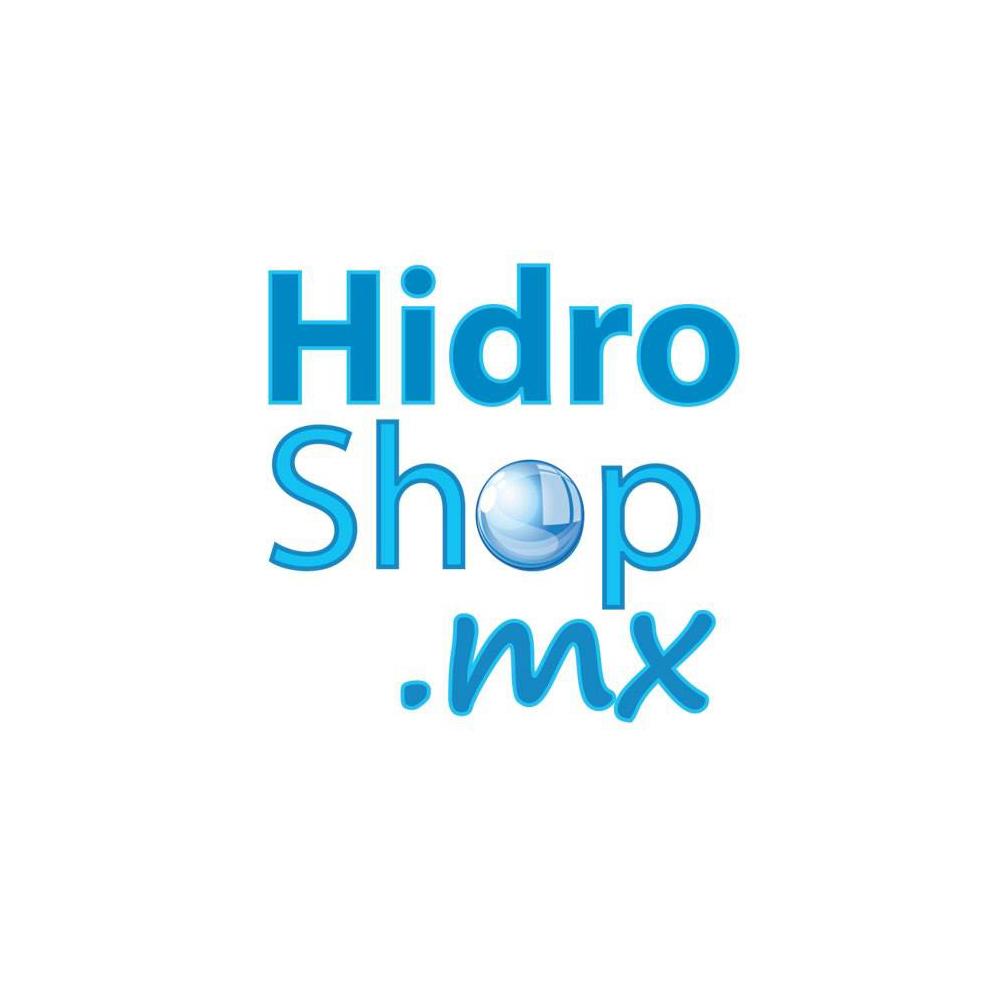 HidroShop | Isla Raza