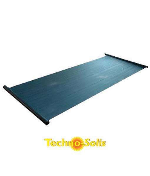 Panel solar Techno-Solis