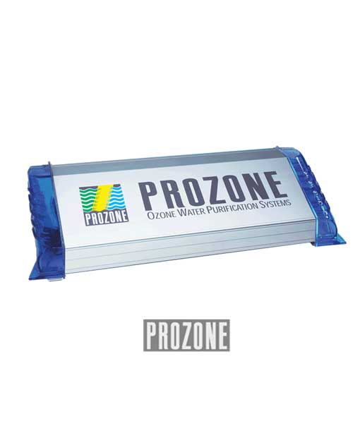 Generador de ozono Prozone PZ7