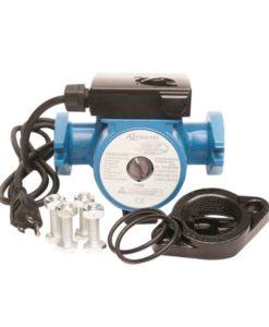Recirculador Aqua Pak LOOP3V