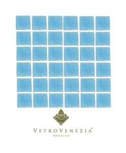 Mosaico Vetro A03