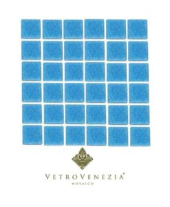 Mosaico Vetro B011