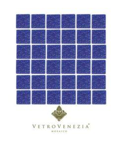 Mosaico Vetro C044